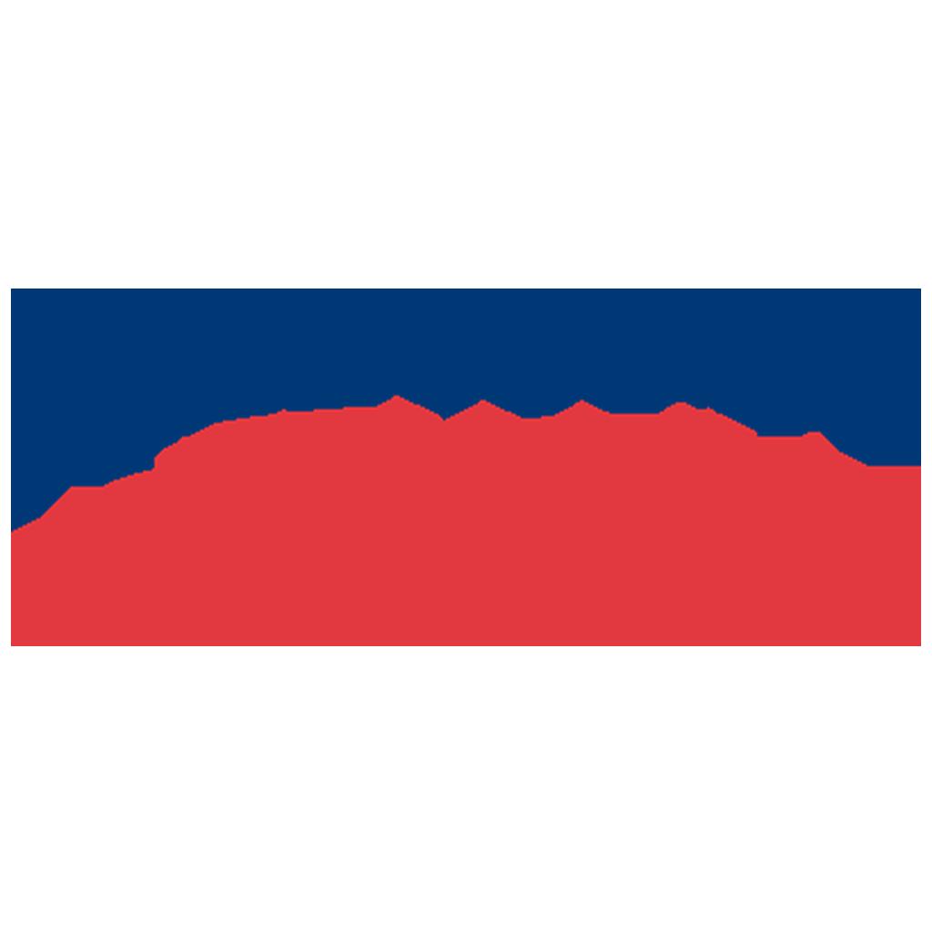 FleetFeetSports